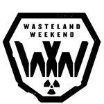 @wastelandweekend's profile picture