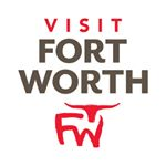 @visitfortworth's profile picture on influence.co