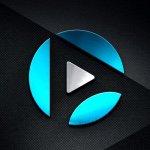 @azubutv's profile picture on influence.co