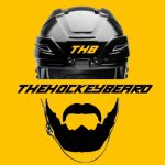 @thehockeybeard's profile picture on influence.co