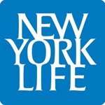 @newyorklife's profile picture on influence.co