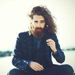 @alessio_rub's profile picture on influence.co