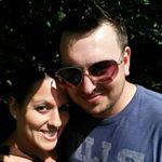 @johnkaczmarczyk's profile picture on influence.co