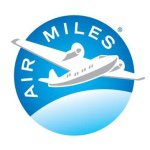 @airmiles_canada's profile picture on influence.co