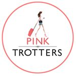 @pinktrotters's profile picture