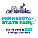 @mnstatefair's profile picture
