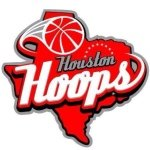 @houstonhoops's profile picture on influence.co