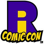 @ricomiccon's profile picture on influence.co