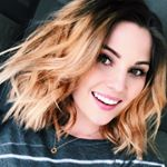 @itskarliwoods's profile picture on influence.co