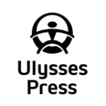 @ulyssespress's profile picture on influence.co