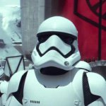 @austinthestormtrooper's profile picture on influence.co