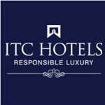 @itchotels's profile picture