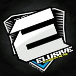 @elusivegraphics's profile picture on influence.co