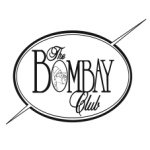 @bombayclubnola's profile picture on influence.co