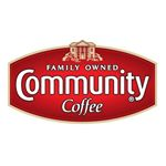 @communitycoffee's profile picture on influence.co