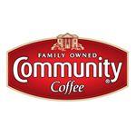 @communitycoffee's profile picture