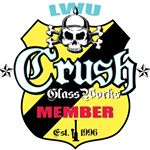 @crushglass's profile picture
