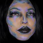@makeupbyalyson's profile picture