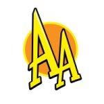 @atencionatencion's profile picture on influence.co
