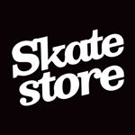 @skatestore's profile picture on influence.co