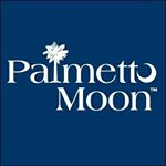 @palmettomoon's profile picture
