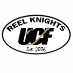 @ucf_reelknights's profile picture on influence.co