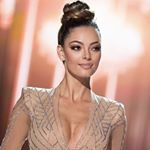 @miss_universe_fan's profile picture on influence.co