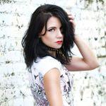 @obliquefoto's profile picture on influence.co
