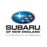 @subaruofnewengland's profile picture on influence.co