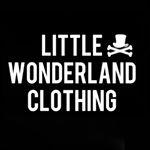 @littlewonderlandclothing's profile picture