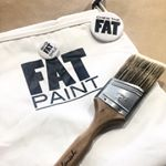 @thefatpaintco's profile picture
