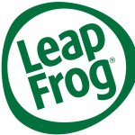 @leapfrogofficial's profile picture on influence.co