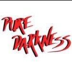 @puredarkness_'s profile picture on influence.co