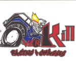 @overkillracingandchassis's profile picture on influence.co