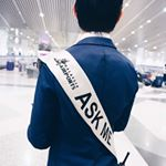 @malaysiaairports's profile picture on influence.co