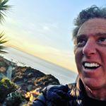 @fireballtim's Profile Picture