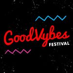 @goodvybesfest's profile picture on influence.co