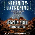 @serenitygatheringfestival's profile picture on influence.co