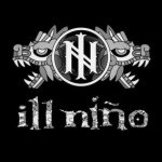 @illninoofficial's profile picture on influence.co