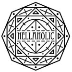 @hellaholics's profile picture on influence.co