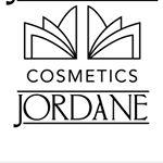 @jordanecosmetics's profile picture