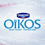 @oikos_canada's profile picture on influence.co