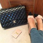 @shopper_doll's profile picture
