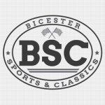 @bicestersportscars's profile picture on influence.co