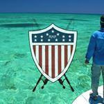 @reelamericanfishermen's profile picture on influence.co