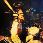 @paulbostaphofficial's profile picture on influence.co