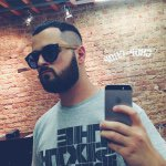 @boris_lvovsky's profile picture on influence.co