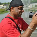 @darian_the_photographer's profile picture on influence.co