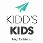 @kiddskids's profile picture on influence.co
