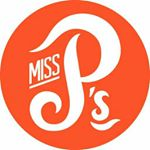 @misspsbarbecue's profile picture on influence.co